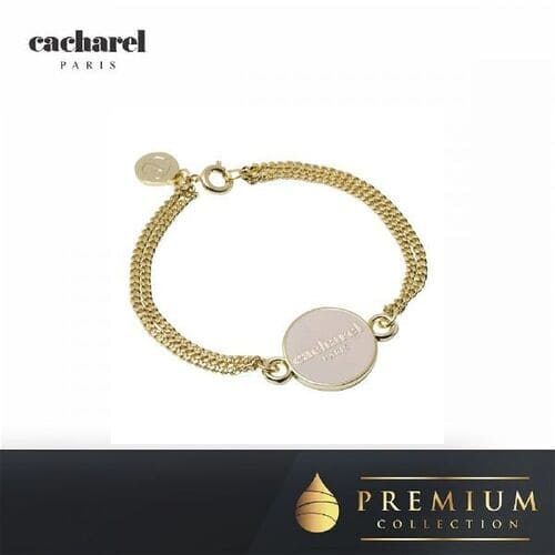 Pulseira Cacharel BEAUBOURG